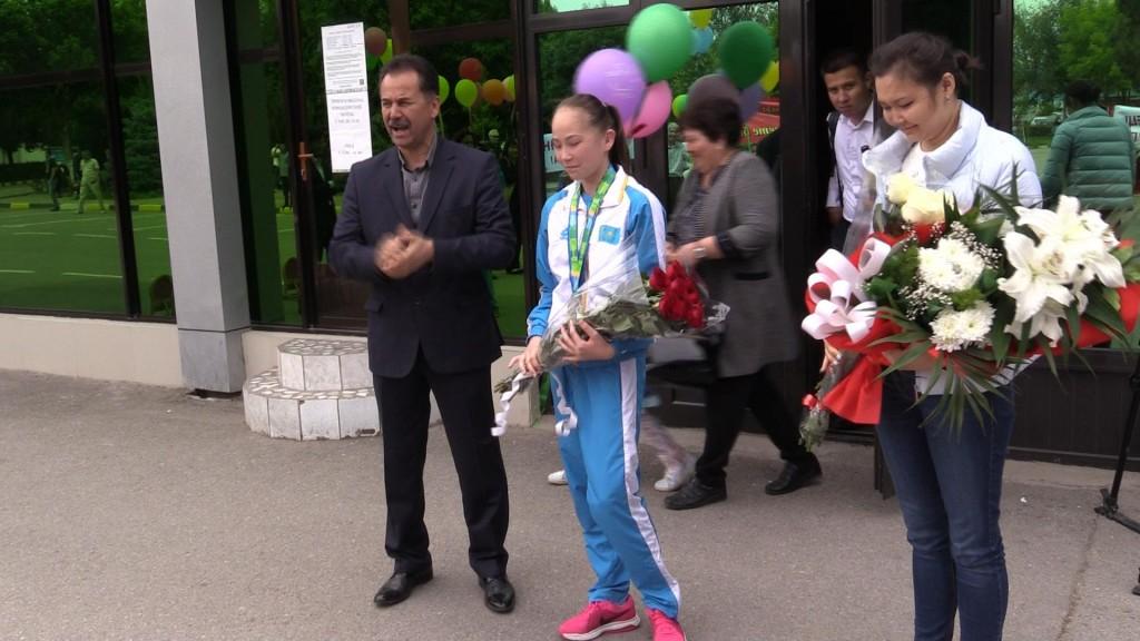 «Олимпиада 2016 Смотреть Художественная Гимнастика» — 2005